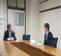 神奈川県立相模原高等教育学校の進学実績